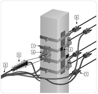 кабель кспв 2х0.4 v арсенал